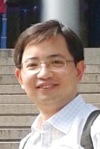 Zhi-Hua Zhou
